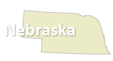 Nebraska Mobile Home Sales