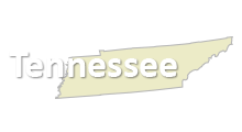 Tennessee Mobile Home Sales